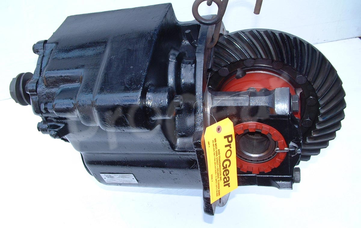Need a Rockwell Differential or parts? Call us for discount prices now