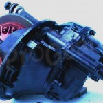eaton-differential-DS402