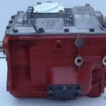 fuller transmission fs5205a