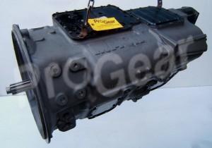 Mack Transmission T2070A