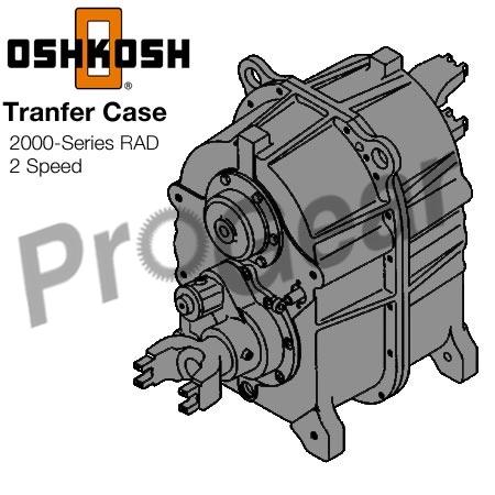 oshkosh-truck-transfer-case