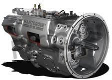 mack-transmission-2.jpg