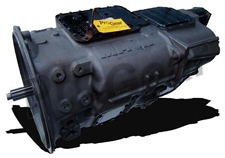 mack-transmission-t2070a.jpg