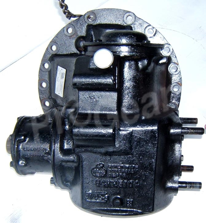 Mack Differential for sale | e Pro Gear