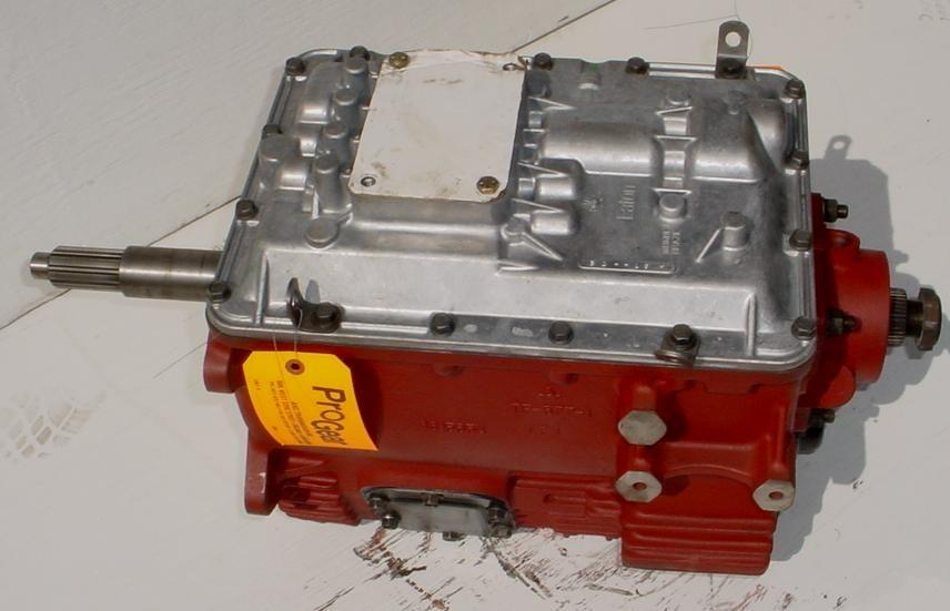 fuller transmission for sale worldwide e pro gear rh eprogear com 5 speed manual transmission for sale philippines 5 speed manual transmission for sale philippines