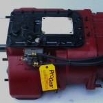 fuller transmission rtlo16713A, rtlo16718b, rtlo18913a, rtlo18718a all in stock