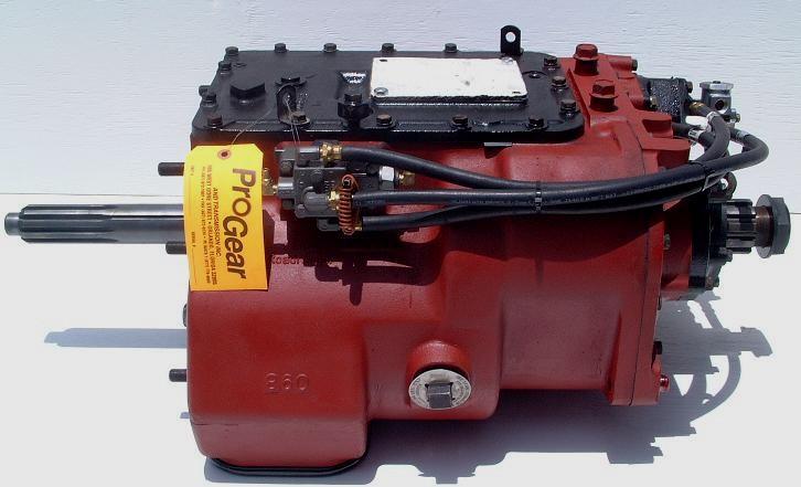 Array - fuller transmission for sale worldwide   e pro gear  rh   eprogear com
