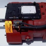fuller transmission rtx 14609a-b