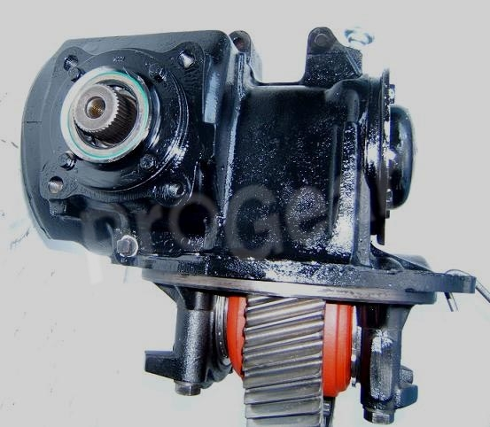 mack differential warehouse call for discount pricing on mack rh eprogear com Mack Rear End Specification Mack Rear End Cut Offs