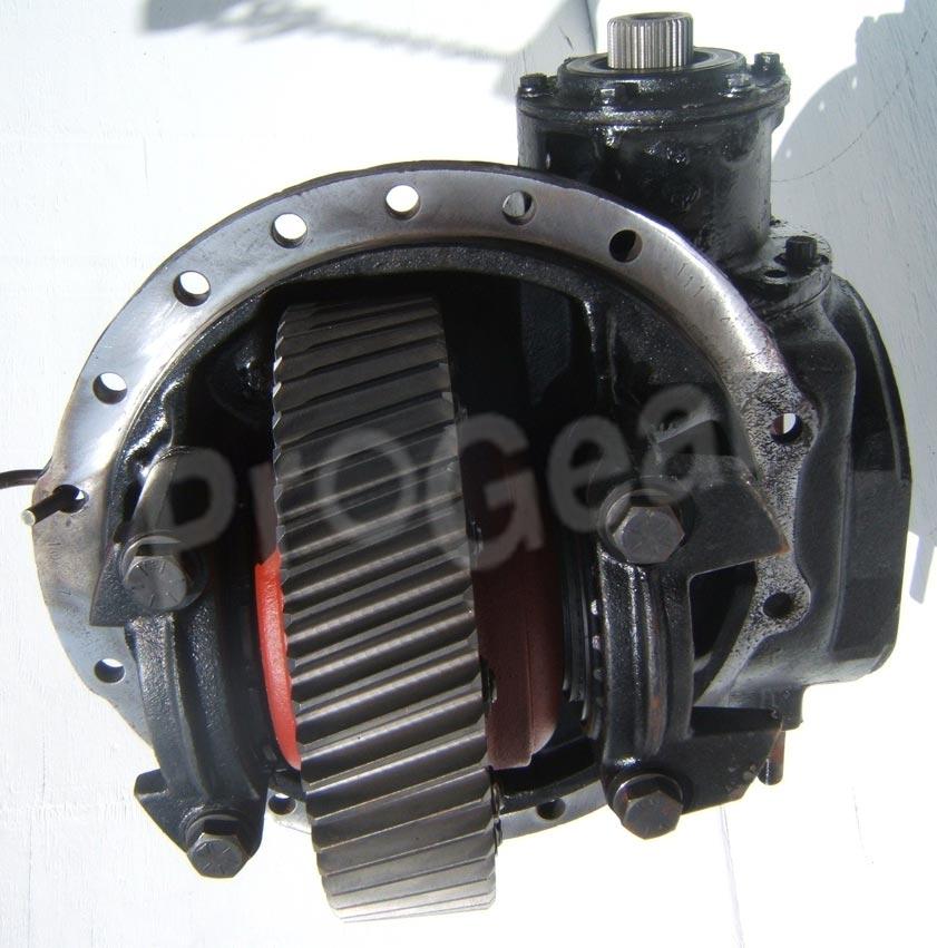 Mack Differential for sale   e Pro Gear