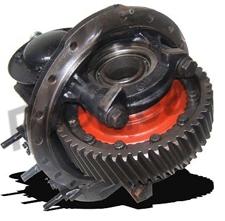 Mack-crd93-differential.jpg